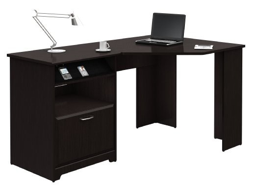 Best Home Office Computer Desks For Under 200