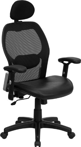 Best Ergonomic Mesh fice Chairs For Under $200