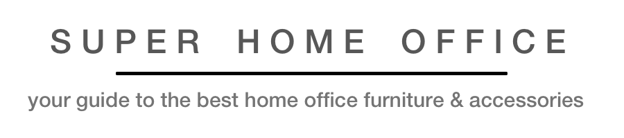 SuperHomeOffice.com
