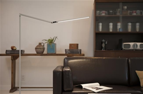 Superhomeofficecom reviews of the best home office for Best floor lamp for home office