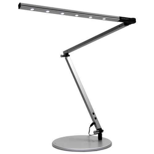 Model DesignApplause  490 Desk Lamp By Group Design