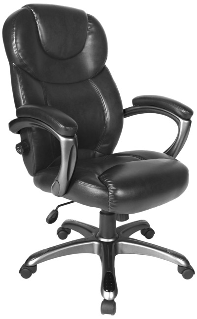 Which fice Chairs Have Adjustable Lumbar Support
